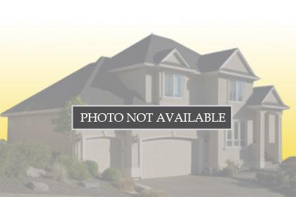 2271 Talon Court, MLS # 19006542, St Albans Homes For Sale
